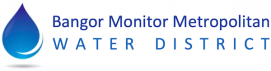 Bangor Monitor Metropolitan Water District