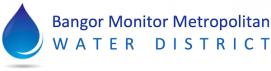 Bangor Monitor Metropolitan Water District